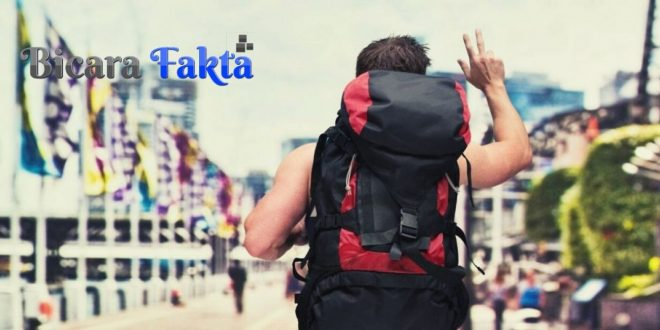 Tips Travelling ke Luar Negeri On Budget