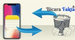 Cara Mengembalikan Aplikasi yang Terhapus Tanpa Play Store, Dijamin Berhasil !