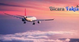 5 langkah mudah dapatkan tiket pesawat murah